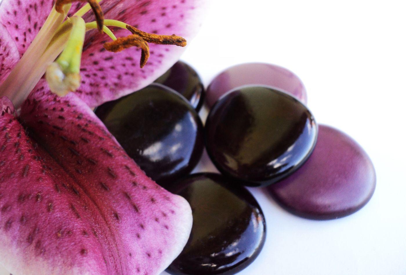 Gyógymasszázs, gyógytorna és akupunktúra a Rammgymben