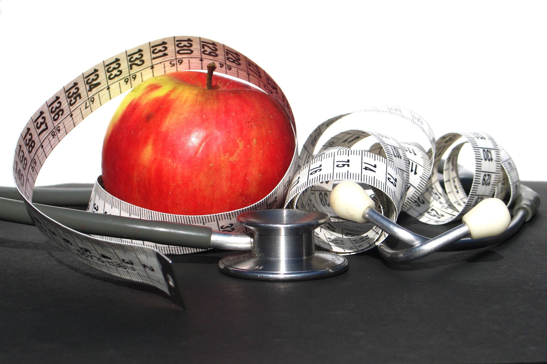 Tények és tévhitek a zsírégetésről