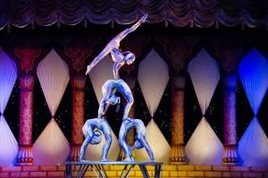acrobats-412011